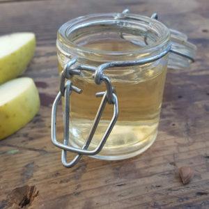 Succo di mela - La Cuoca Insolita